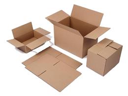 verpakking 1